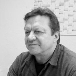 Ronny Tätweiler