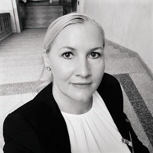Eileen Kammann