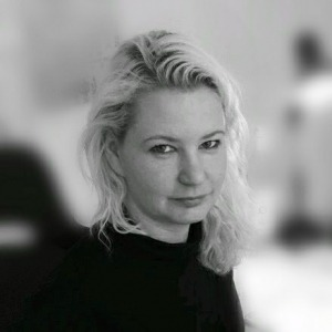 Sandra Falkenberg