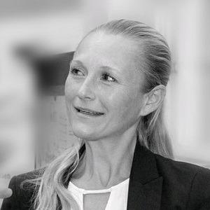Dominika Matuschak